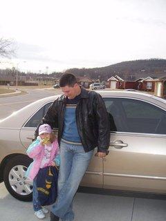 resized Honda the Car Lady Rick and Skylar Jan 31st