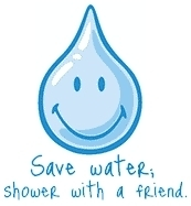 savewatershowerwithafriend