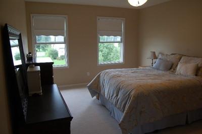Master Bedroom 8.24 (2)
