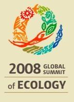 summit logo 4